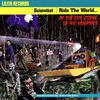 Scientist - Rids the World..of the Evil Curse of the Vampires (Remastered)