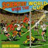 Scientist - Wins the World Cup (Remastered) [Bonus Track Version]