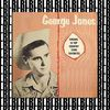 George Jones - Sings 14 Top Country Favorites (Remastered) [Bonus Track Version]