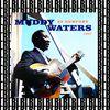 Muddy Waters - At Newport 1960 (Remastered) [Bonus Track Version]