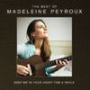 Madeleine Peyroux - Keep Me In Your Heart For A While: The Best Of Madeleine Peyroux (International Edition)