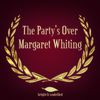Margaret Whiting - The Party's Over
