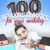 - 100 Relaxing Classics for Your Workday