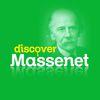 Jules Massenet - Discover Massenet