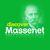 - Discover Massenet