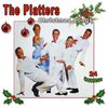 The Platters - Christmas Songs