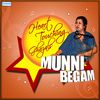 Munni Begum - Heart Touching Ghazals - Munni Begam