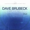 Dave Brubeck - The Classic Years, Vol. 5