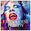 Françoise Hardy - L'età dell amore
