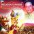 - Religious Phase - Anup Jalota
