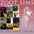 - Twelve Classic Albums: 1956-1962