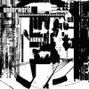 Underworld - Dubnobasswithmyheadman (20th Anniversary Remaster)