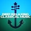 Ludwig van Beethoven - Deep Relaxing Classical Music