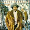 Smokey Robinson - Warm Thoughts