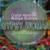 Crystal Waters - Gypsy Woman