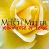 Mitch Miller - Yellow Rose of Texas - Best of Mitch Miller