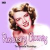 Rosemary Clooney - The Essential Recordings