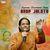 - Supreme Devotional Songs - Anup Jalota