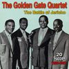 The Golden Gate Quartet - The Golden Gate Quartet