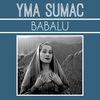 Yma Sumac - Babalu