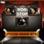 - Non Stop Punjabi Nusrat Hits