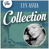 Lys Assia - The Lys Assia Collection