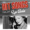 Lys Assia - Hit songs from Lys Assia