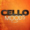 Béla Bartók - Cello Moods