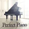 Johannes Brahms - Perfect Piano