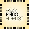 Frédéric Chopin - Perfect Piano Playlist