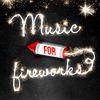 Wolfgang Amadeus Mozart - Music for Fireworks