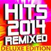 DJ ReMix Factory - Hits 2014 Remixed + Bonus Remixes (50 Track Deluxe Edition)