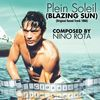 Nino Rota - Plein Soleil (Original Motion Picture Soundtrack) (Blazing Sun)