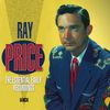 Ray Price - The Essential Early Recordings