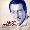 Andy Williams - Young Love