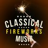 Edvard Grieg - Classical Fireworks Music