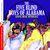- Gospel Music Anthology: The Five Blind Boys of Alabama (Digitally Remastered)