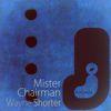 Wayne Shorter - Mister Chairman
