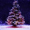 Mitch Miller - Holiday Sing with Mitch Miller & The Sing-Along Gang