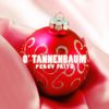 Percy Faith - O' Tannenbaum