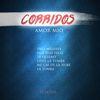 Varios Artistas - Corridos, Amor Mio: Tres Mujeres, Que Seas Feliz, Te Quiero, Lista la Tumba, Me Cai de la Nube, La Tumba, 15 Exitos