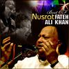 Nusrat Fateh Ali Khan - Best of Nusrat Fateh Ali Khan