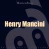 Henry Mancini - Masterjazz: Henry Mancini