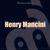 - Masterjazz: Henry Mancini