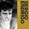 Sergio Endrigo - Aria di neve