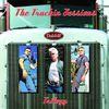 Dale Watson - Truckin' Sessions Trilogy