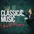 - Classical Music You'll Know, Vol. 2