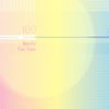 Franz Schubert - 100 Beautiful Piano Pieces
