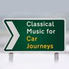 Ludwig van Beethoven - Classical Music for Car Journeys