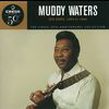 Muddy Waters - His Best 1956-1964